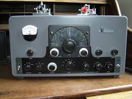 Used amateur radio prices