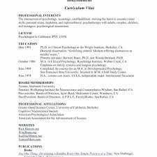 Resume Templates For Teens Sarahepps Latter Example Template