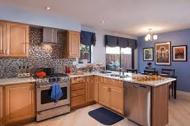 ... Captivating Kitchen Colors For 2014 Top Interior Kitchen Inspiration