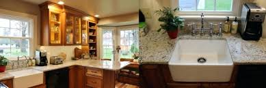 kitchen and bathroom remodeling kitchen and bathroom remodeling companies