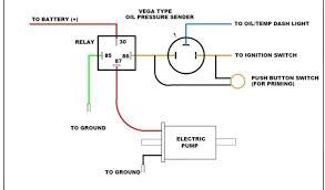 subaru kes diagram wiring diagram for you • subaru kes diagram wiring diagram for you u2022 rh empat stanito com subaru impreza parts diagram 2002 subaru outback engine diagram
