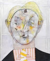 Lenore McGregor | Saatchi Art