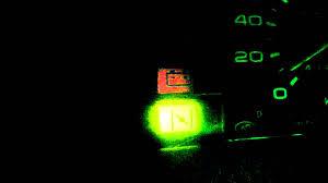 тускло горит контрольная лампа bogdan stroy ru 2108 тускло горит контрольная лампа