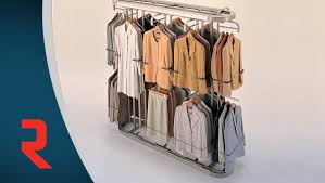 Revolving Coat Rack 100 Best of Rotating Clothes Rack 1