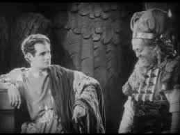 Image result for king of kings 1927
