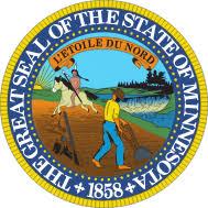 7 125 Sales Tax Chart Minneapolis Minnesotas Sales Tax Rate Is 8 025