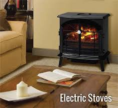 dimplex electric fireplace. Berlin Gardens Indoor Outdoor Poly Composite Furniture Dimplex Electric Fireplace S