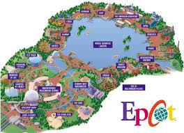 Discount Walt Disney World Tickets | KnowBeforeUGo.com