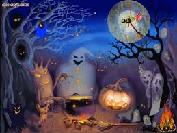 live moving wallpaper for pc. Fine Moving HappyHalloweenLive AnimatedLive Wallpapertimeclockwatchtimeline 1024x768 With Live Moving Wallpaper For Pc