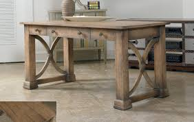 Amazon Hooker Furniture 638 Melange Architectural