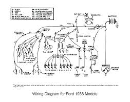 Car Button Diagram   Trusted Wiring Diagrams • further Dual Horn Relay Wiring Diagram Circuit Automobile How To Wire A Car additionally Switch Diagram Unique Automotive Car Wiring Diagram Valid Sw Em Od further 1994 F150 Horn Wiring Diagram   WIRE Center • as well  together with Air Horn Wiring For A Horn Push That Grounds The Connection   WIRE in addition Air Horn Button Wiring Diagram   WIRE Center • besides Push button Horn Wiring Diagram 70 Corvette Horn Relay Wiring in addition  as well Mgb Horn Push Wiring   Data Wiring Diagrams • as well Forward Button In A Diagram   Wiring Diagram •. on push on horn wiring diagram