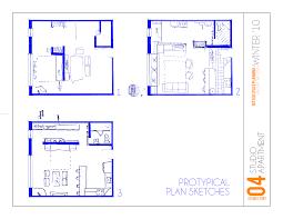 Kitchen Floor Plan Design Tool Interior Design Online Room Own Kitchen Image For Modern Floor