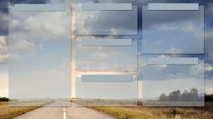 Desktop Icon Organizer Background ...