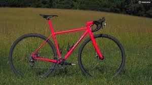 custom builder bike profile zukas s swoopy cyclocross machine