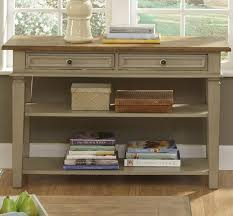 sofa table with storage. Glamorous Sofa Table With Shelves Storage Console Cabinet Ideas Impressive Large Locking Blue Narrow Furniture Cabinets E
