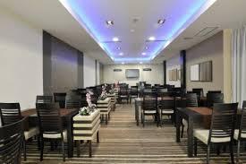 Arredamento moderno ristorante ~ ispirazione di design interni