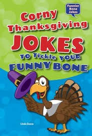 Small Picture Welcome to the Thanksgiving Jokes page We have collected some