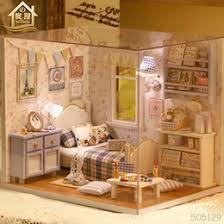 Discount Dolls House Furniture