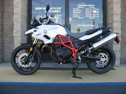 2018 bmw f700gs. delighful f700gs on 2018 bmw f700gs