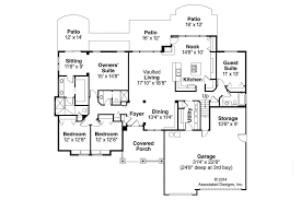 2 bedroom house plans with bonus room above garage lovely house plans with bonus room garage