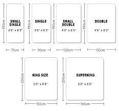 mattress sizes double vs full. Double Bed Size Vs Full Inspiring Standard  For Cheerful . Mattress Sizes