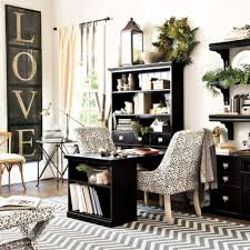 vintage office ideas. Home Office Decorating Ideas Pinterest Best 25 White Furniture On Model Vintage M