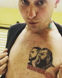 тату тимати значение и фото что с тобой сделают на зоне за тату