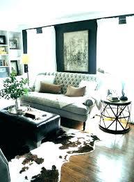 lovely zebra cowhide rug faux cowhide rugs silver cowhide rug fake cowhide rugs silver metallic