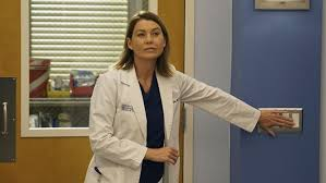 'Grey's Anatomy': What to Expect When Season 12 Resumes