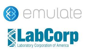 LabCorp | The World\u0027s Leading Health Care Diagnostics Company