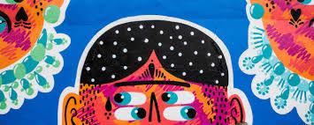 Art Pieces 10 Street Art Pieces To Discover Pluris Magazine