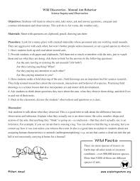 Exploring Drafting/Worksheets : Quick PDF Books Download