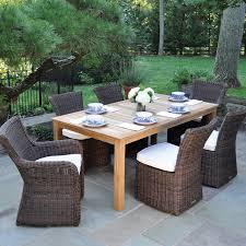 outdoor furniture burlington vt