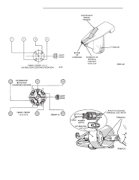 Array chevy 305 firing order diagram user manuals rh chevy 305 firing order diagram user