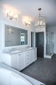 white bathroom cabinets with dark countertops. White Bathroom Cabinets With Dark Countertops Splendid U