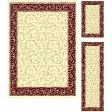 black and gold area rugs red and gold area rugs gold area rugs rug piece set black and gold area rugs