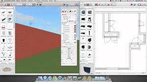 Mac Interior Design Best Interior Design Programs For Mac