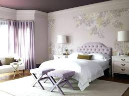 Awesome Purple And Grey Bedroom Accessories Lilac Bedroom Accessories Purple  Bedroom Ideas Lilac And Grey Bedroom Decor