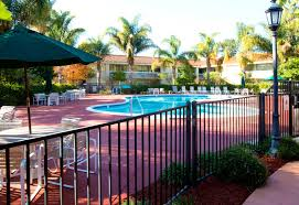 garden hotel san jose airport parking. wyndham garden san jose airport parking coupon home hotel n