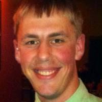 Alexander Longacre - Custodian - CRISTA Ministries | LinkedIn