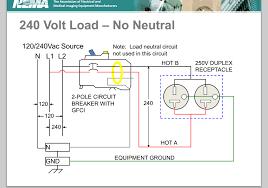 2 pole gfci breaker wiring diagram best of gfci breaker wiring Wiring Generator to Breaker Panel 2 pole gfci breaker wiring diagram best of gfci breaker wiring diagram & gfci wiring