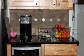 great kitchen counter organization marvelous wunderbar countertop pic for trend and small concept idea tip