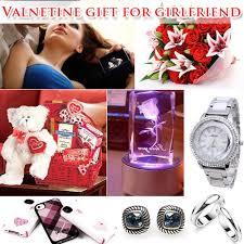 Valentines Day Ideas For Girlfriend Valentines Day Gift To Girlfriend Valentines Day