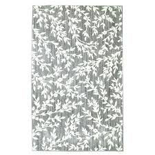 y0785 fancy target gray rug target area rugs interior fl branches gray ft x area rug t9200 best target gray rug