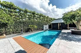 backyard swimming pool designs. Pool Landscapes Designs Swimming Backyard For Fine Pools N