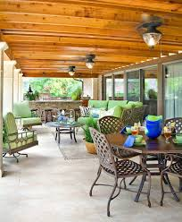 outside ceiling fans. Porch Ceiling Fans Cool Outdoor Small Fan With Light Outside Patio