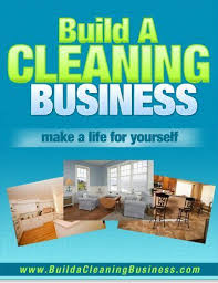 advertising a cleaning business cleaning business ideas delli beriberi co
