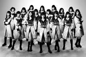 Akb48グループ感謝祭コンサートを開催渡辺麻友最後のセンター新曲