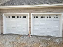 glass panel garage doors glass panel garage doors cost new best steel garage doors images on glass panel garage doors