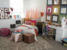 accessoriesentrancing cool bedroom ideas teenage interior cool dorm room ideas colorful wall shelf cool bedroom accessoriesentrancing accessoriesentrancing cool bedroom ideas teenage